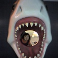 水族館に行ってきた